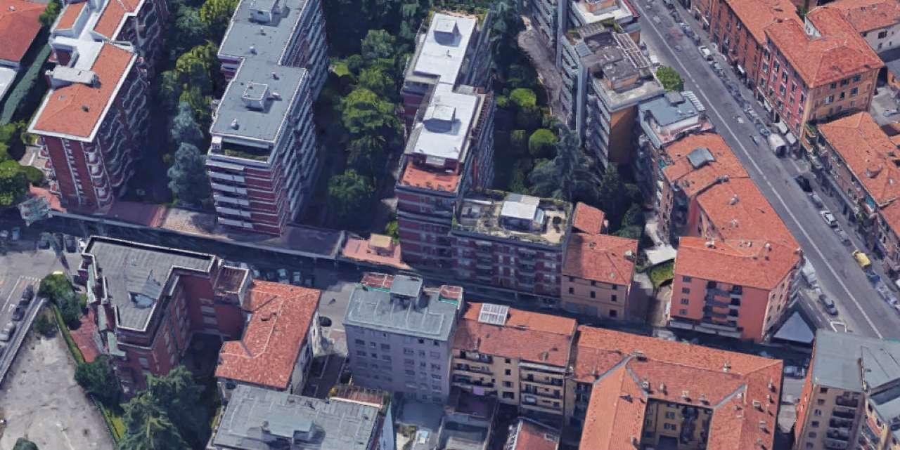 Bologna Vendita UFFICIO Immagine 3