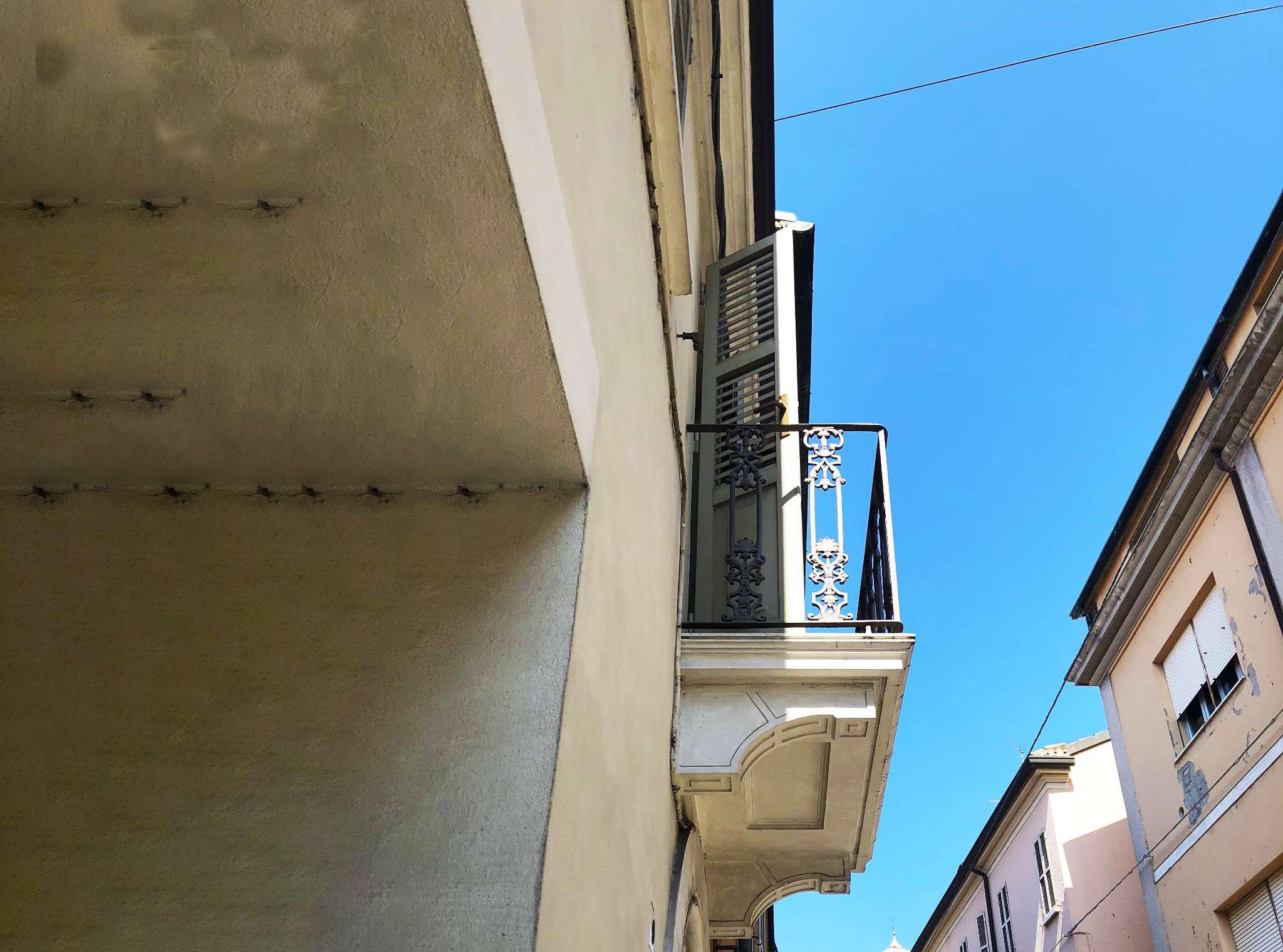 Ravenna Vendita STABILE / PALAZZO