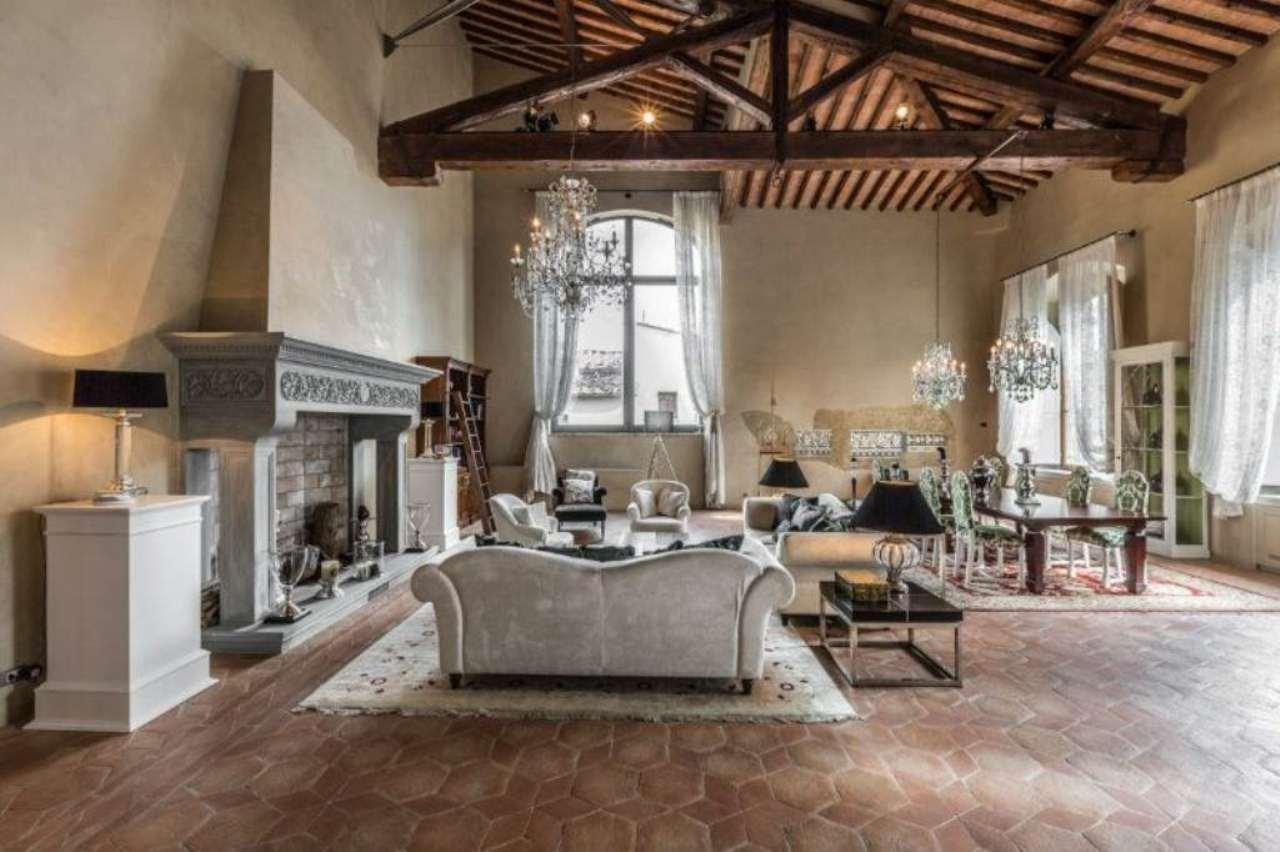 Appartamento firenze vendita zona 12 duomo 05 06 2016 - Case in vendita firenze giardino ...
