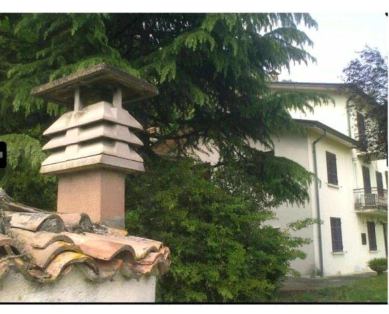 Castell'Arquato Vendita VILLA Immagine 4