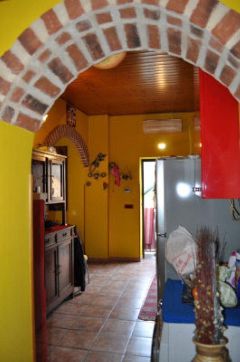 Appartamento in Vendita a San Donato Milanese