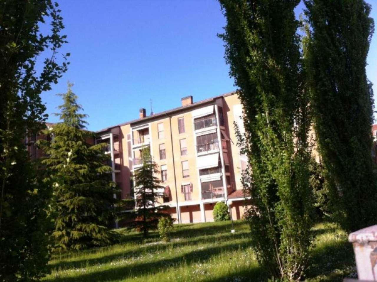 Appartamento in Vendita a San Giuliano Milanese