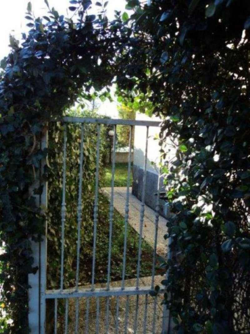 Bilocale San Giuliano Milanese Via Via Pisacane 10
