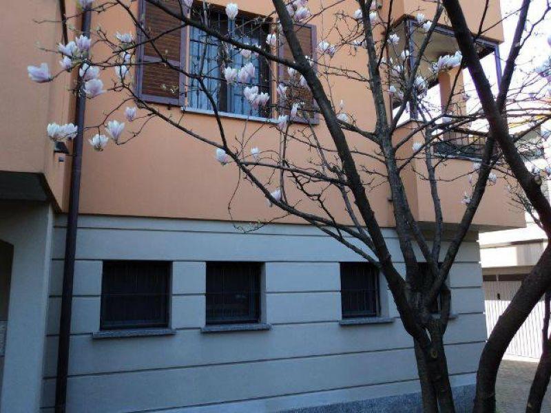 Appartamento in vendita a San Giuliano Milanese, 3 locali, prezzo € 275.000 | Cambio Casa.it