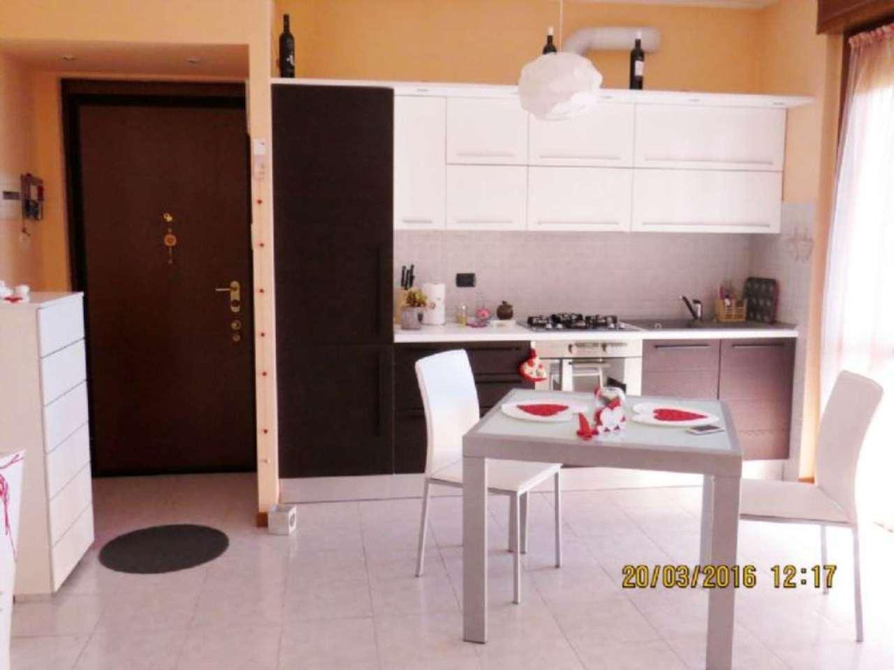 Appartamento in vendita a Opera, 1 locali, prezzo € 125.000 | Cambio Casa.it