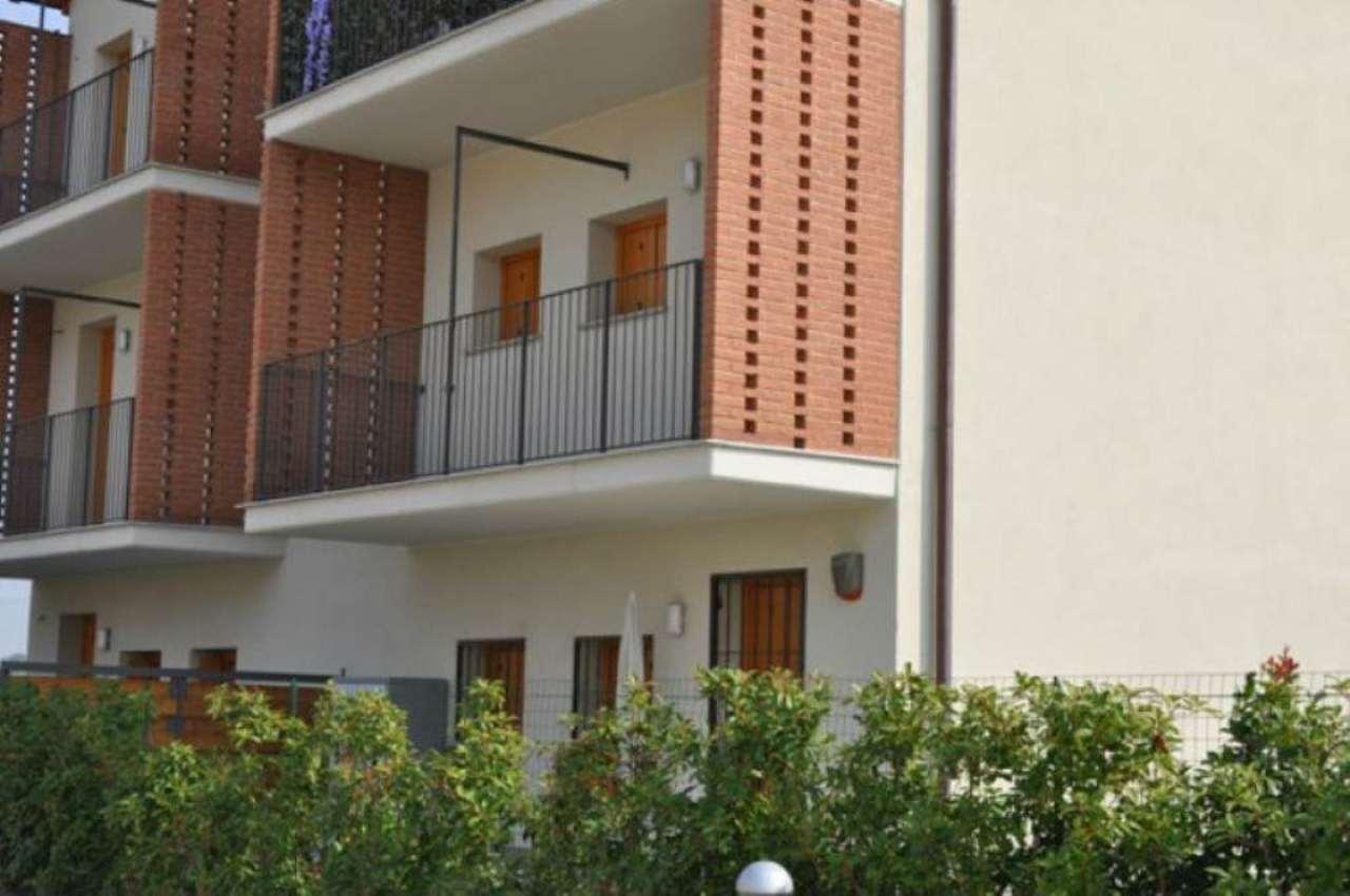 Bilocale San Donato Milanese Via Delle Cascine 3