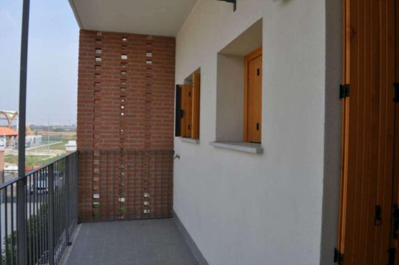 Bilocale San Donato Milanese Via Delle Cascine 7