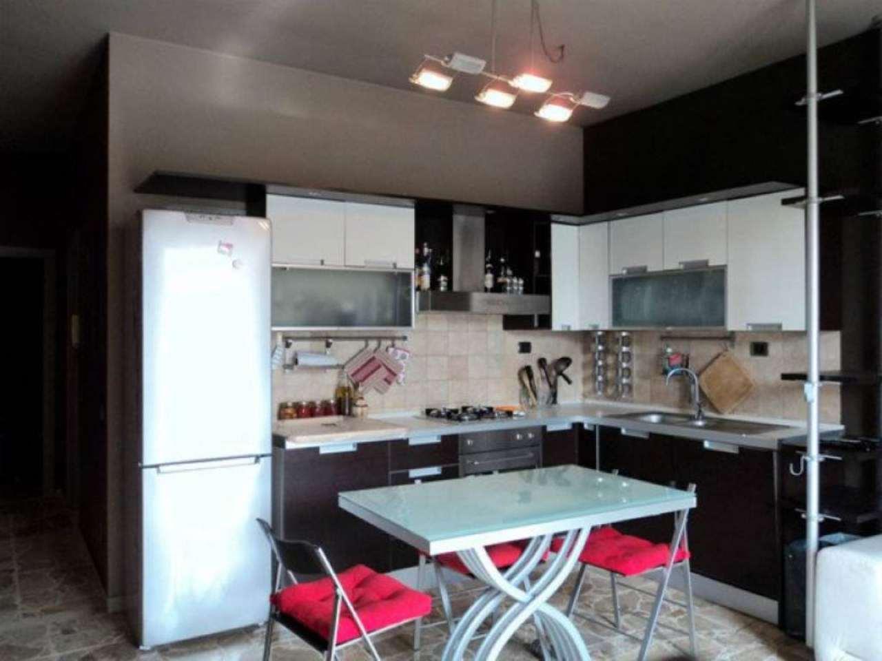 Appartamento in vendita a San Giuliano Milanese, 3 locali, prezzo € 210.000 | Cambio Casa.it