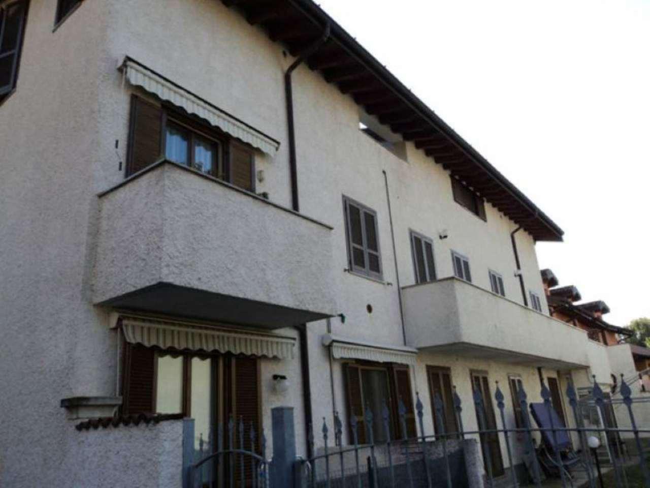 Appartamento in affitto a San Giuliano Milanese, 3 locali, prezzo € 800 | Cambio Casa.it