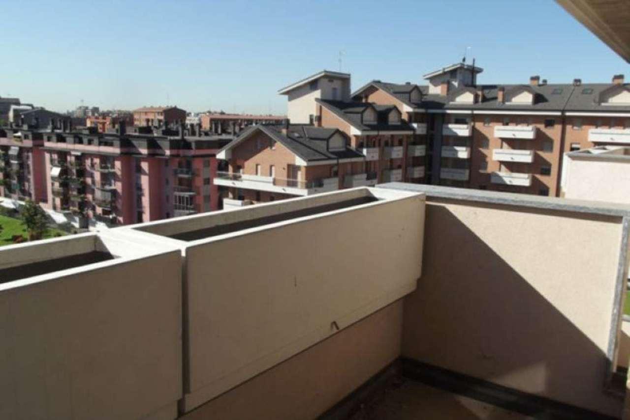 Appartamento in vendita a Opera, 3 locali, prezzo € 290.000 | Cambio Casa.it