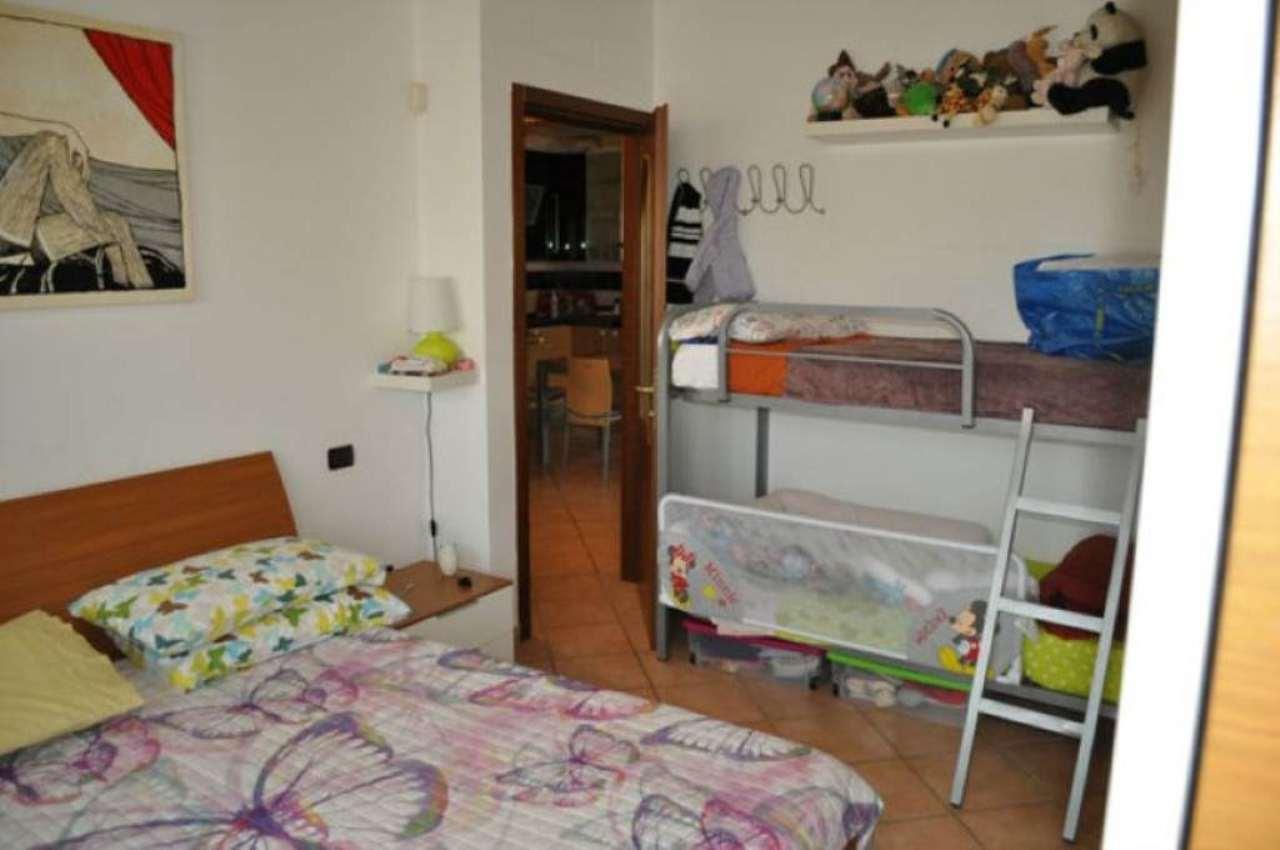 Bilocale San Donato Milanese Via Delle Cascine 5