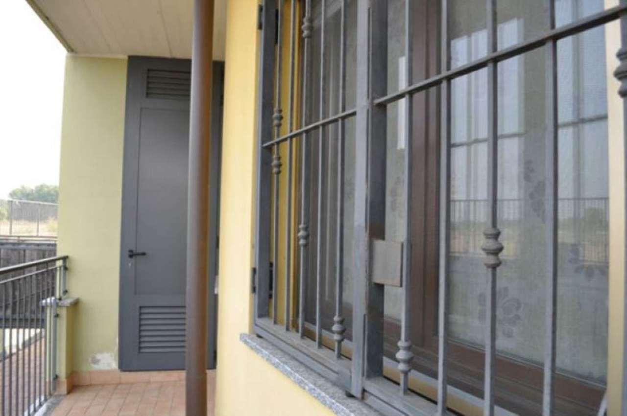 Bilocale San Donato Milanese Via Delle Cascine 8