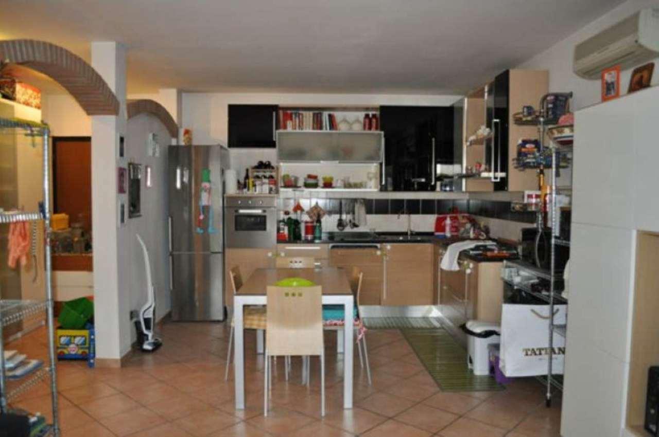 Bilocale San Donato Milanese Via Delle Cascine 1