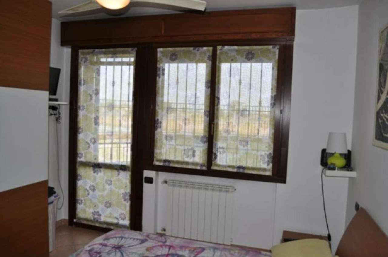 Bilocale San Donato Milanese Via Delle Cascine 6