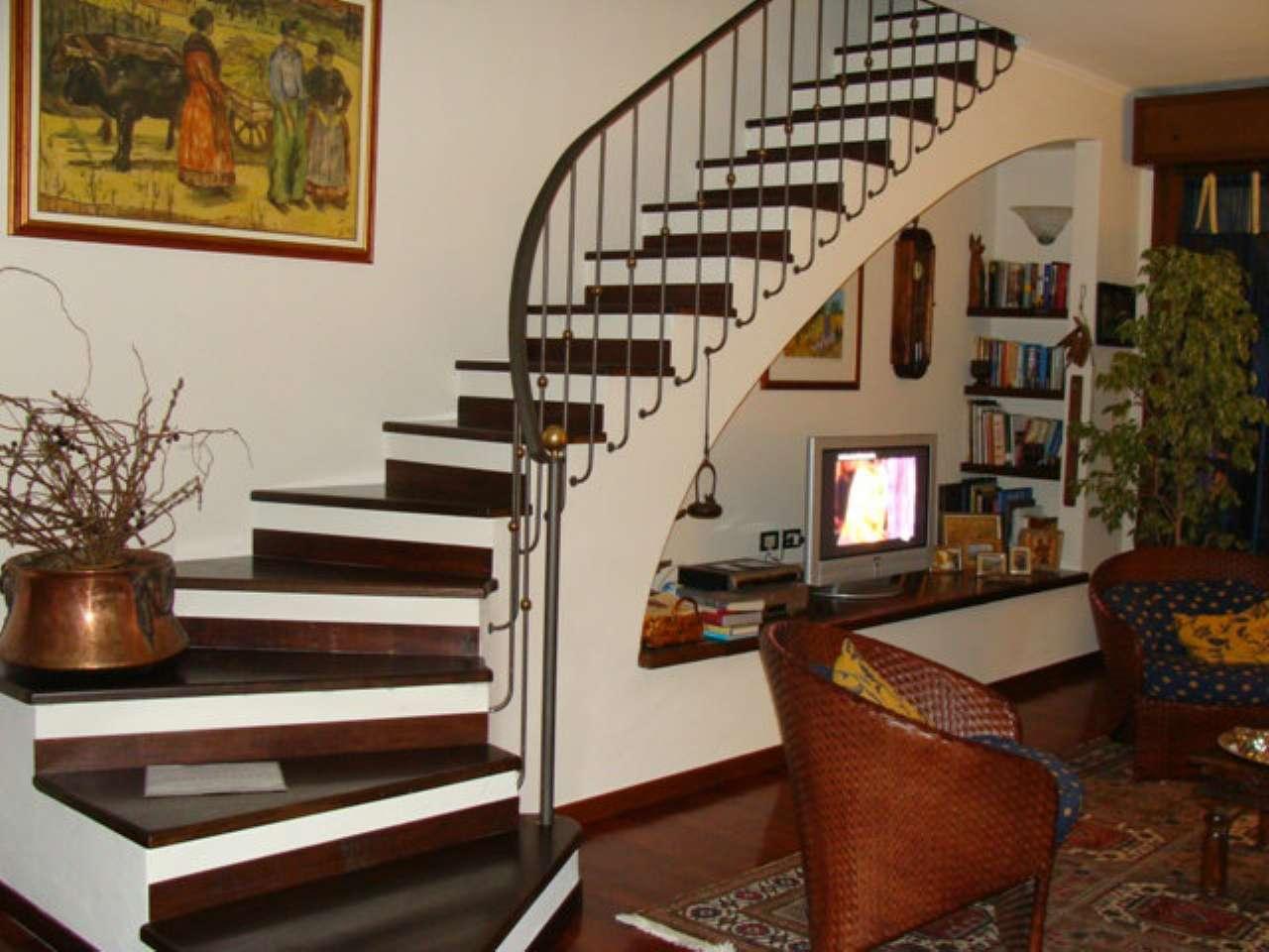 Casa san donato milanese appartamenti e case in vendita for Arredamenti ballabio san donato milanese