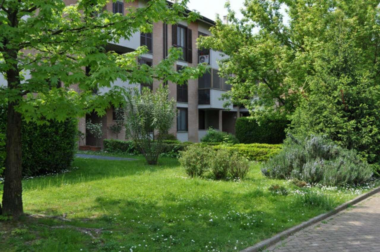 Appartamento in vendita a San Donato Milanese, 3 locali, prezzo € 270.000 | Cambio Casa.it