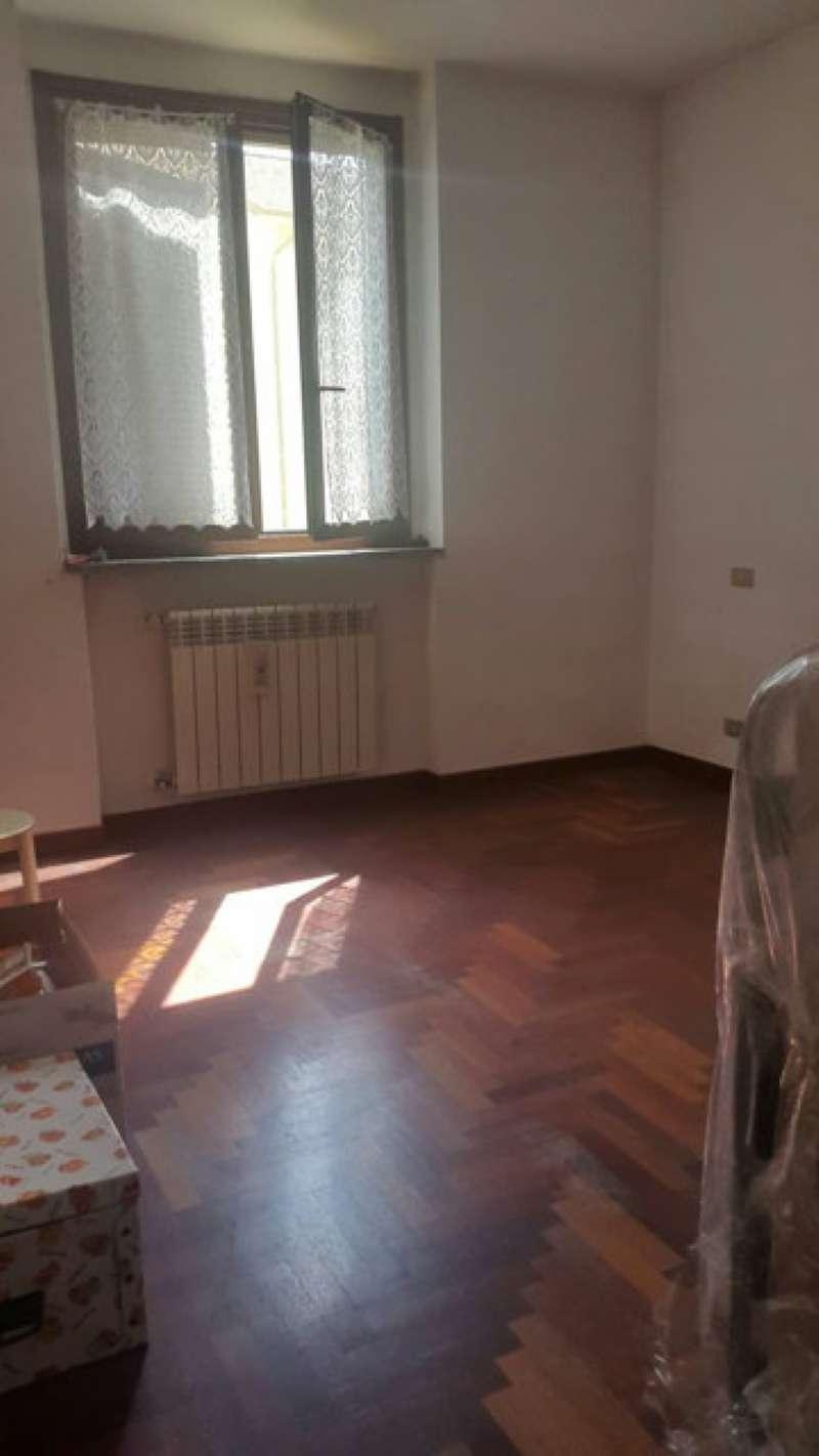 Appartamento in Vendita a Villanterio