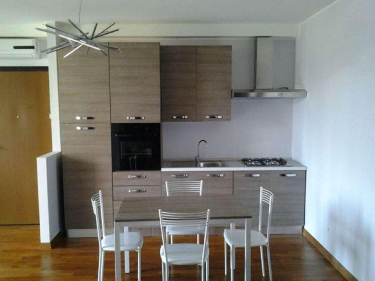 Appartamento in vendita a San Donato Milanese, 3 locali, prezzo € 199.000 | Cambio Casa.it