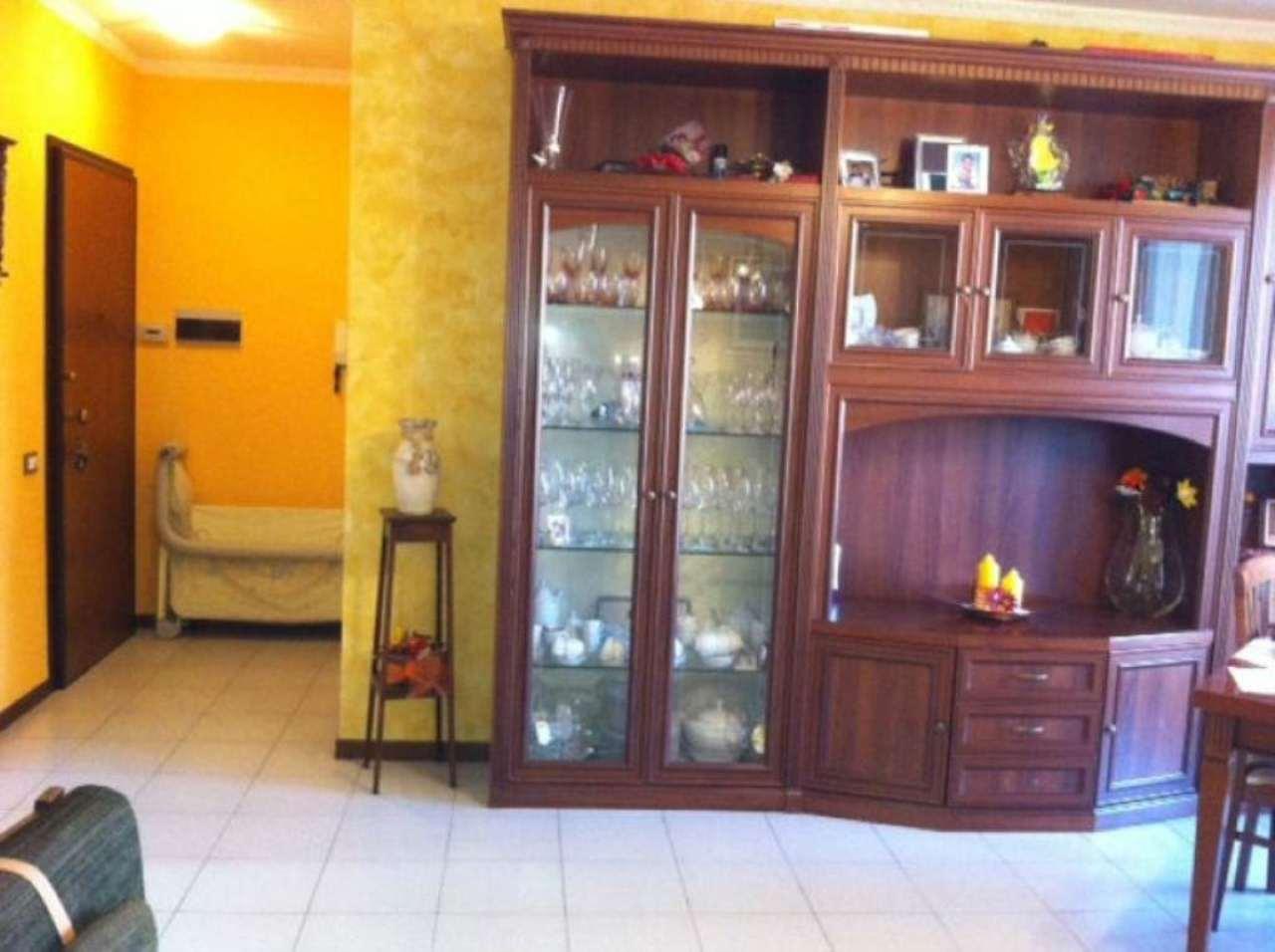 Appartamento in vendita a San Giuliano Milanese, 3 locali, prezzo € 225.000 | Cambio Casa.it
