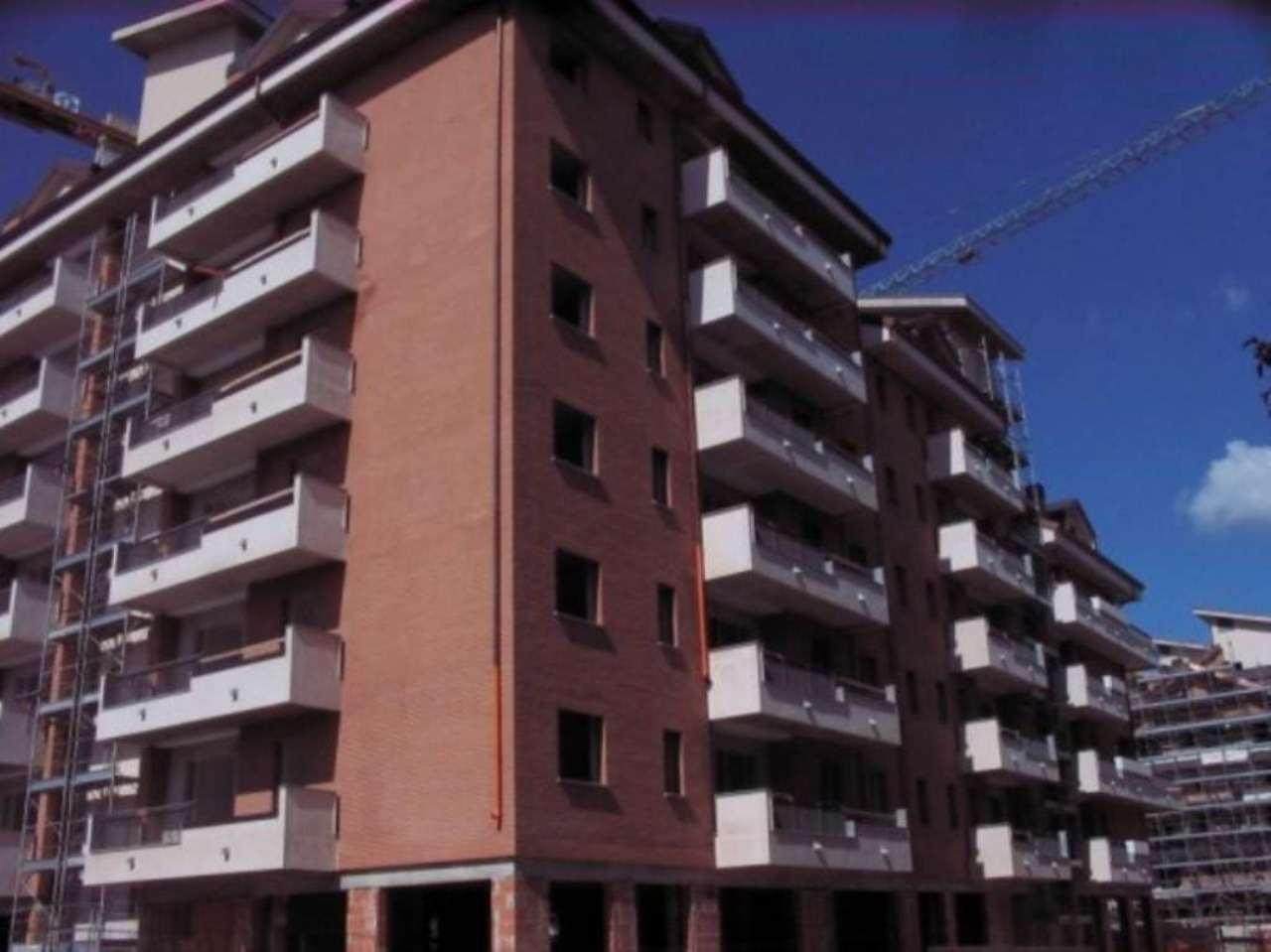 Appartamento in vendita a Opera, 1 locali, prezzo € 115.000 | Cambio Casa.it
