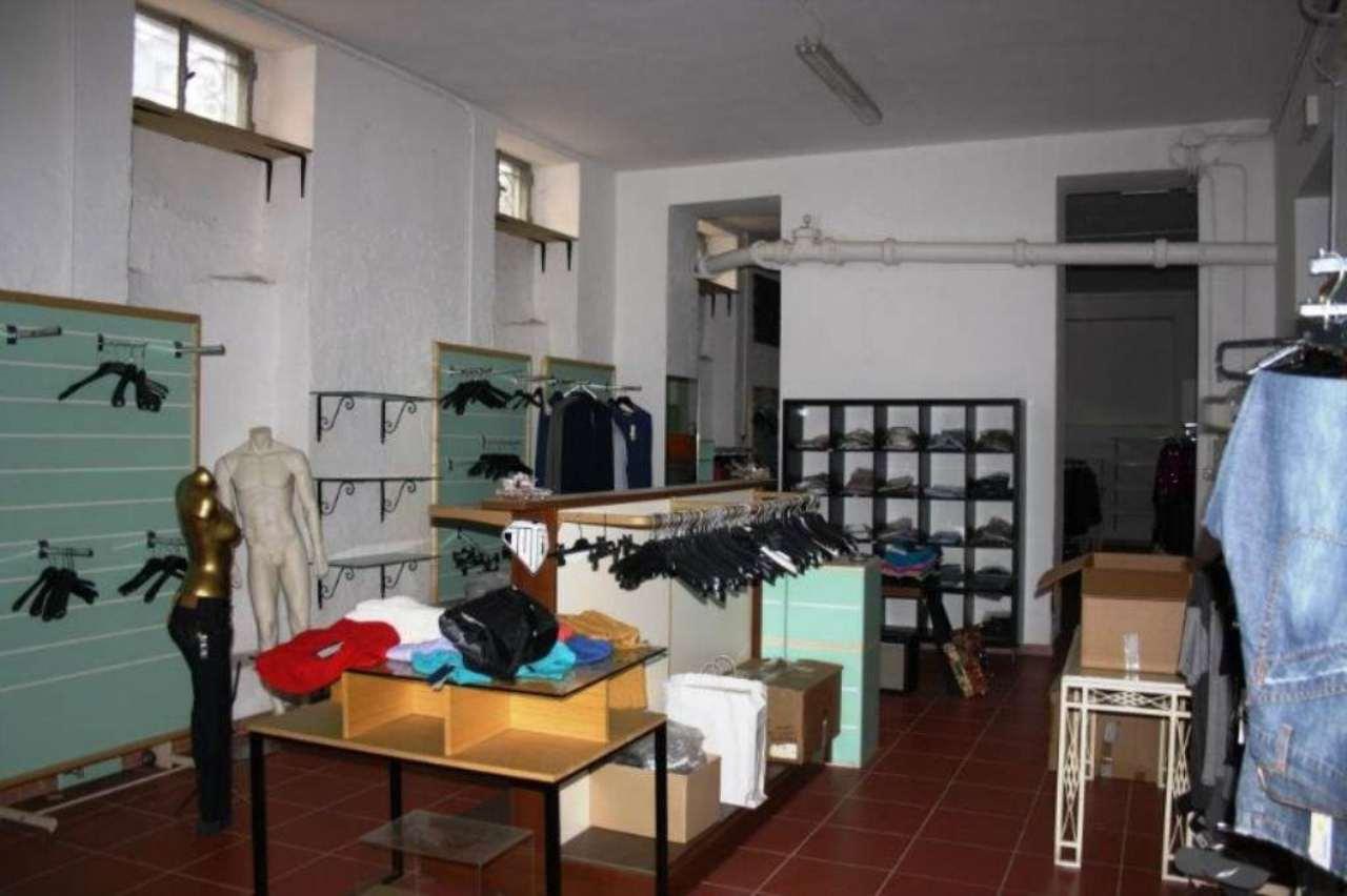 Magazzino in affitto a Milano, 1 locali, zona Zona: 6 . V Giornate, XXII Marzo, P.ta Romana, Viale Corsica, Tribunale, Policlinico, prezzo € 1.200 | Cambio Casa.it