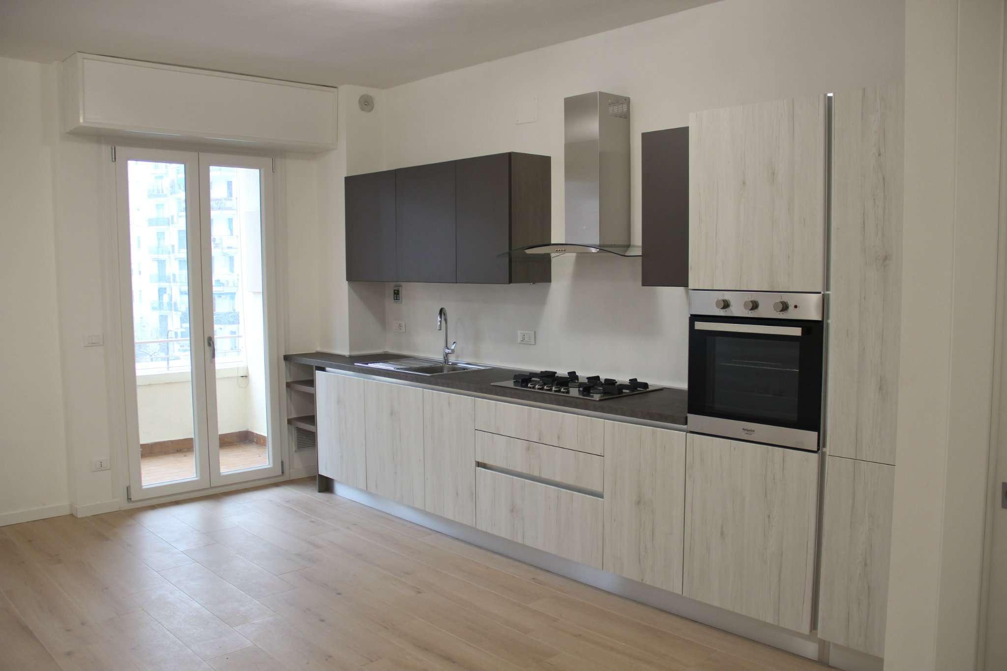 Appartamenti in affitto a milano i migliori immobili a milano for Appartamenti in affitto milano