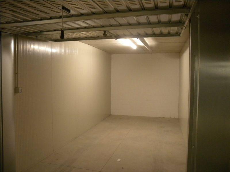 Box / Garage in affitto a Milano, 1 locali, zona Zona: 5 . Citta' Studi, Lambrate, Udine, Loreto, Piola, Ortica, prezzo € 130 | CambioCasa.it