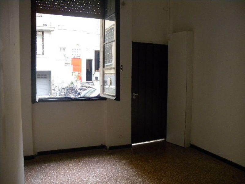 Milano Affitto LABORATORIO Immagine 1