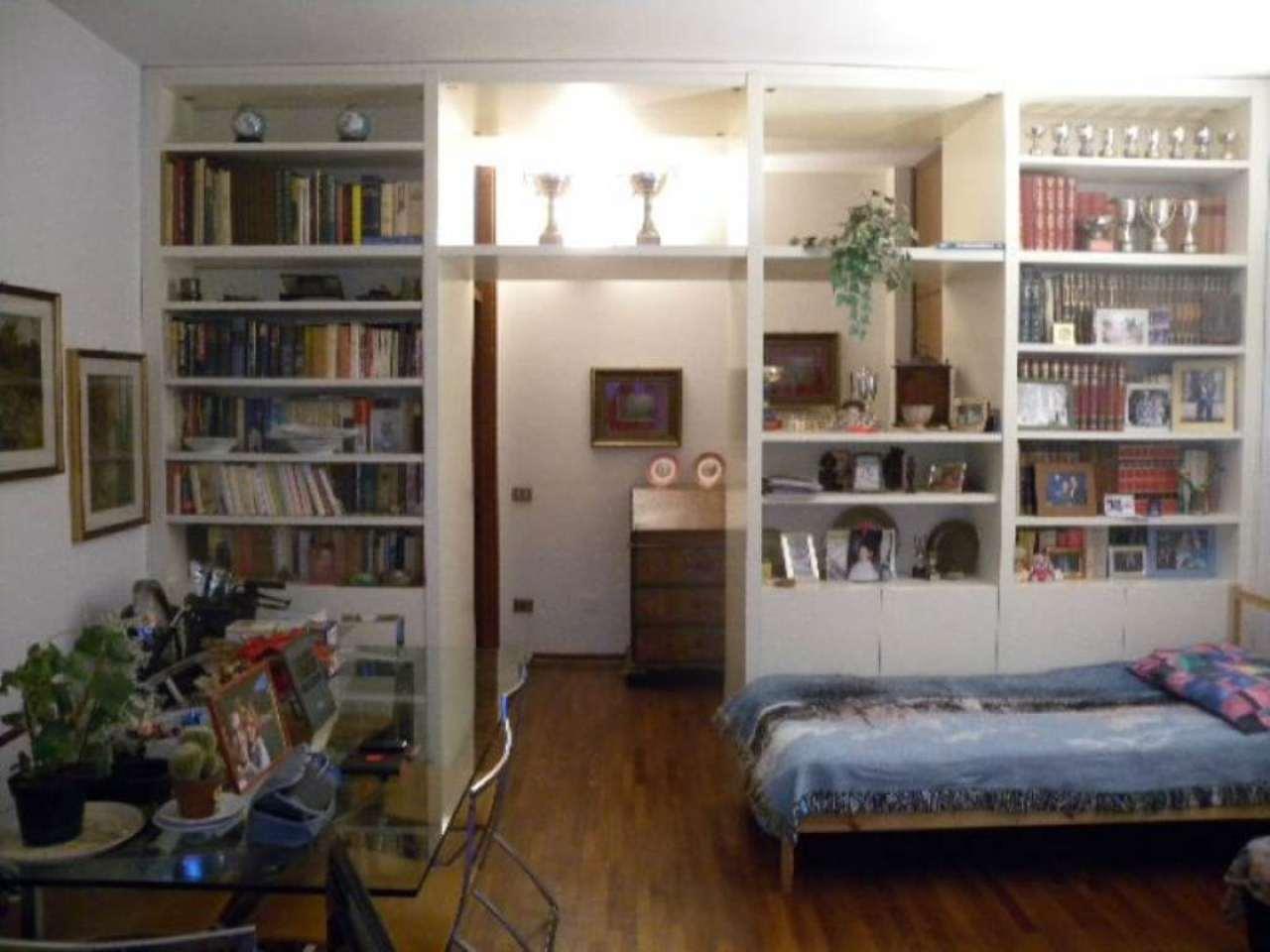 Appartamento in vendita a Segrate, 3 locali, prezzo € 409.900   Cambio Casa.it