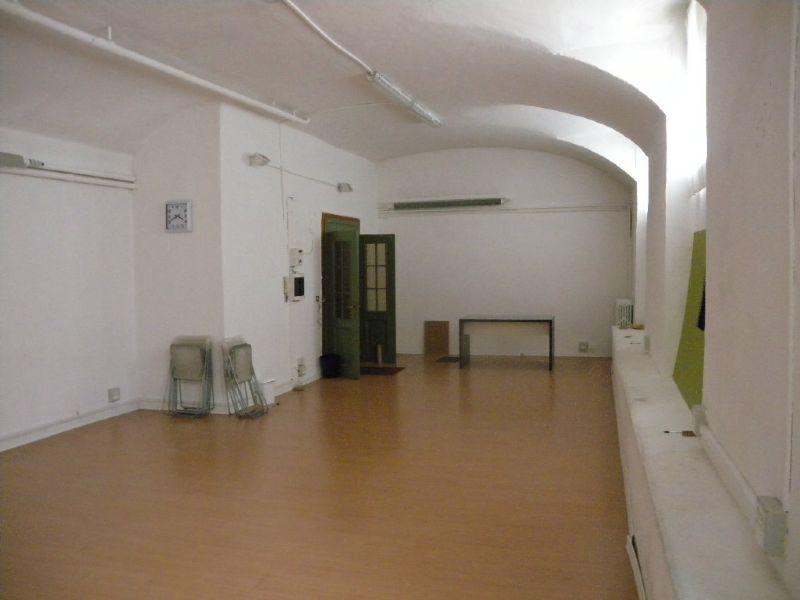 Milano Affitto LABORATORIO Immagine 3