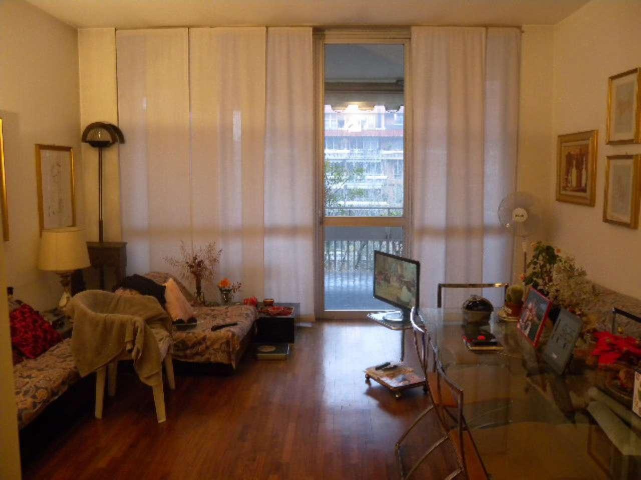 Appartamento in affitto a Segrate, 3 locali, prezzo € 1.290 | Cambio Casa.it