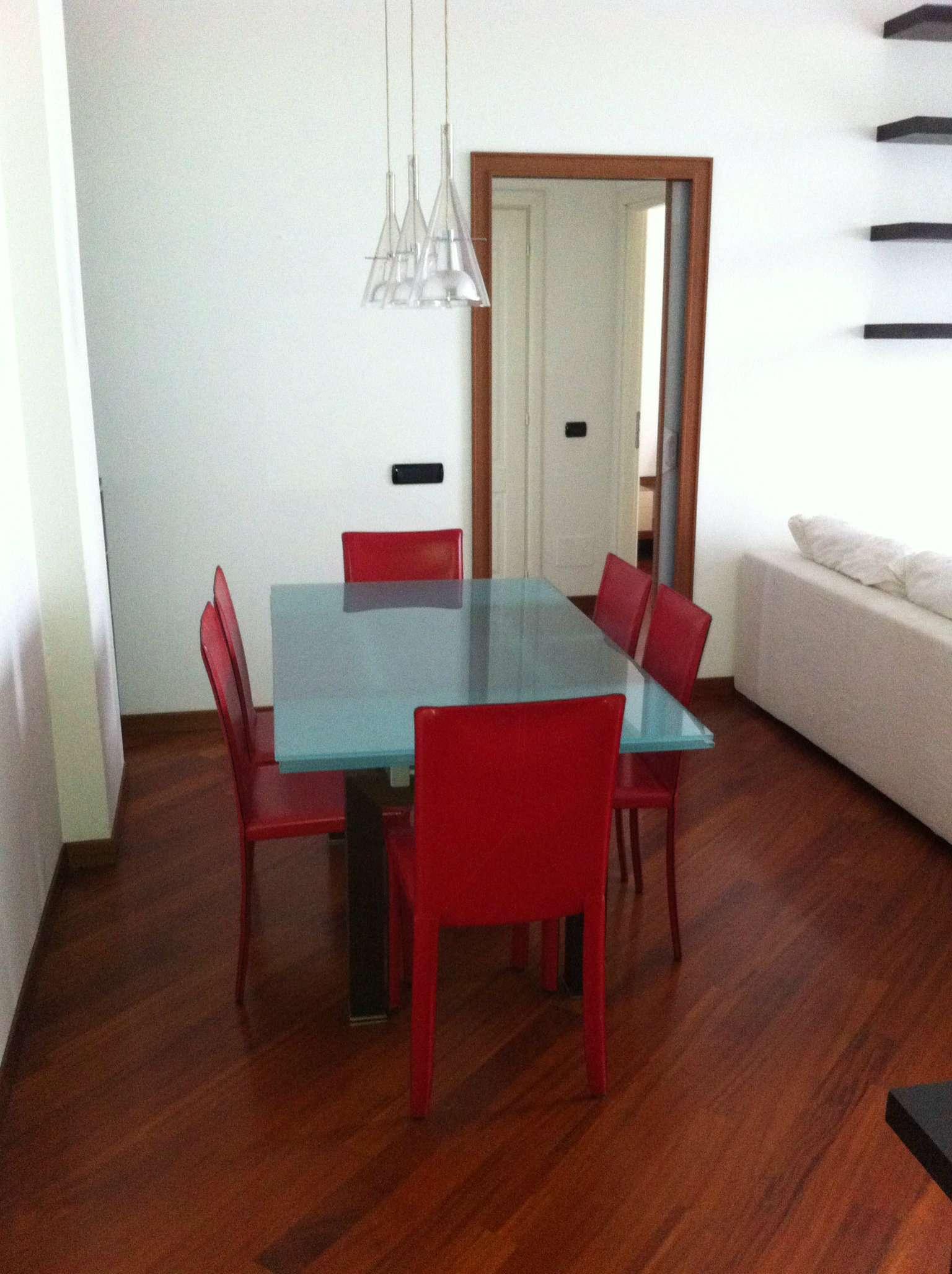 Appartamento in affitto a Segrate, 2 locali, prezzo € 850 | Cambio Casa.it