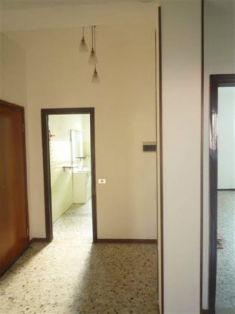 Bilocale Pero Via Trieste 2