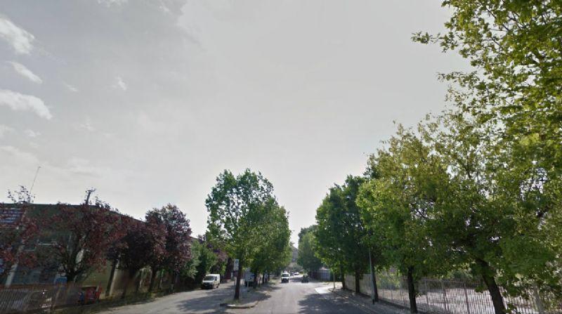 Capannone in vendita a Rozzano, 1 locali, prezzo € 135.000 | Cambio Casa.it