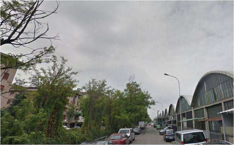 Capannone in vendita a Trezzano sul Naviglio, 2 locali, prezzo € 400.000 | Cambio Casa.it