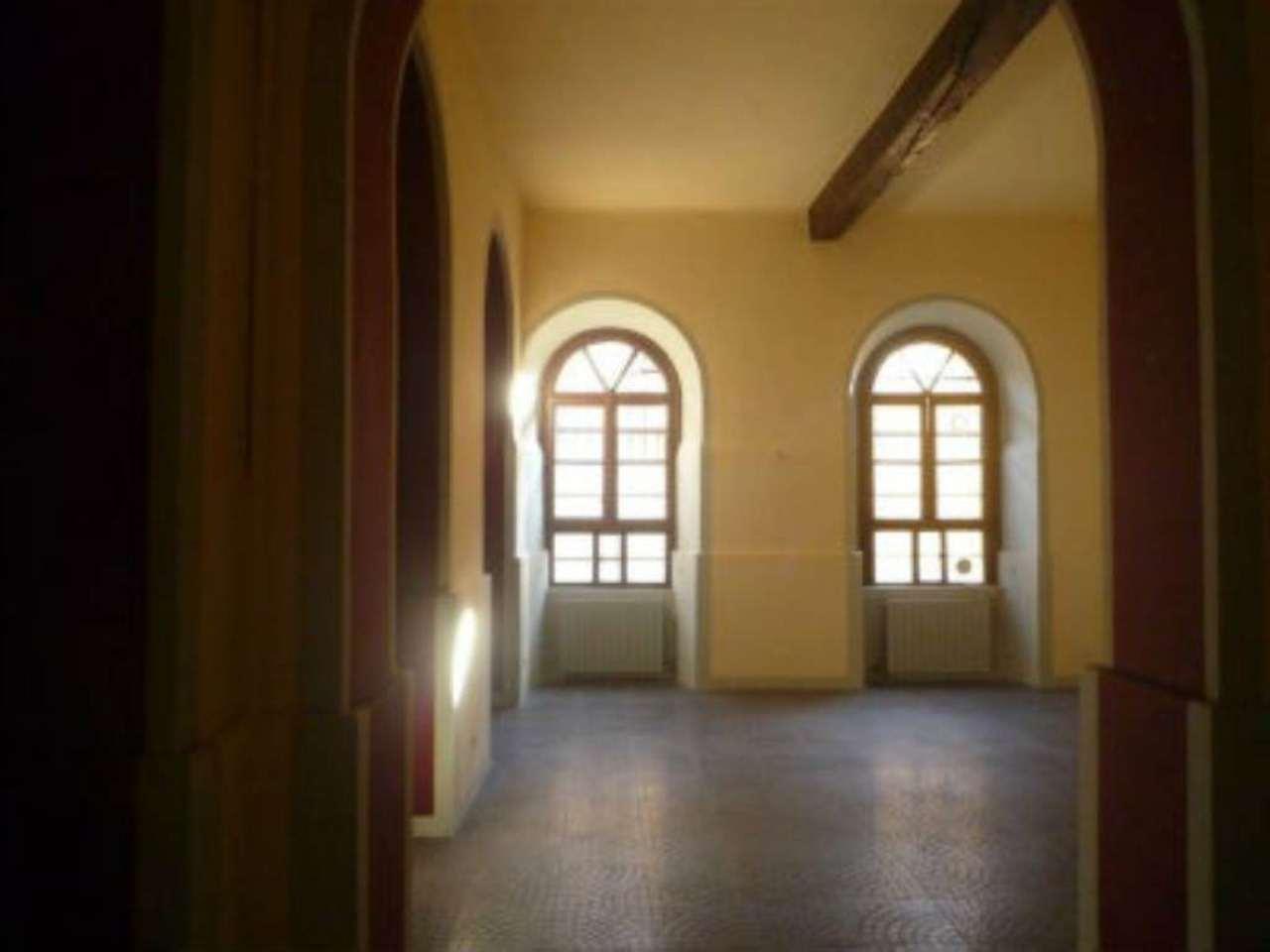 Laboratorio in affitto a Milano, 2 locali, zona Zona: 10 . P.ta Genova, Romolo, Solari, Savona, Tortona, prezzo € 1.580 | Cambio Casa.it