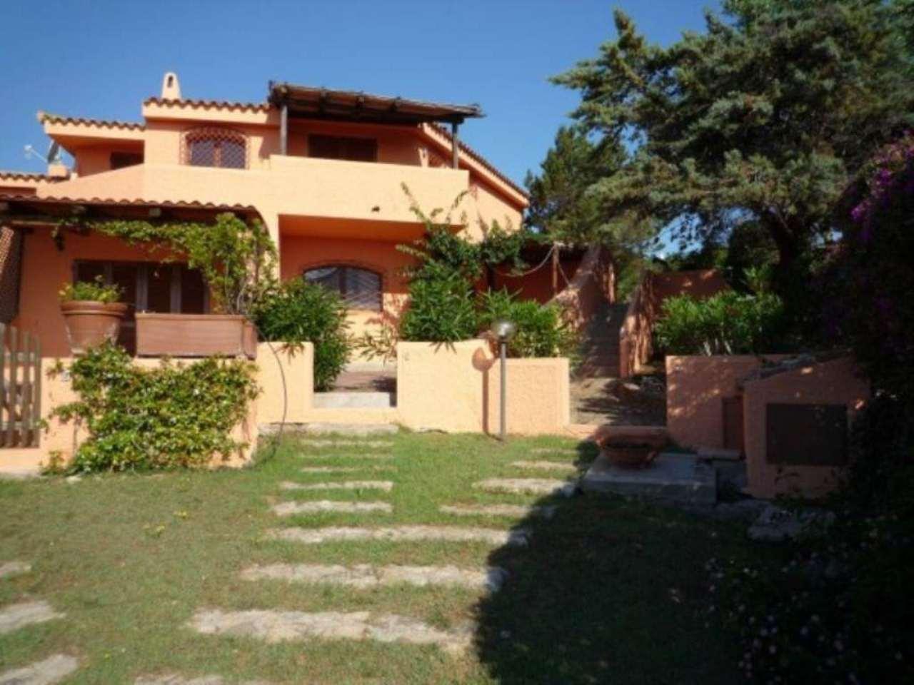 Appartamento in affitto a Palau, 3 locali, prezzo € 1.000 | Cambio Casa.it