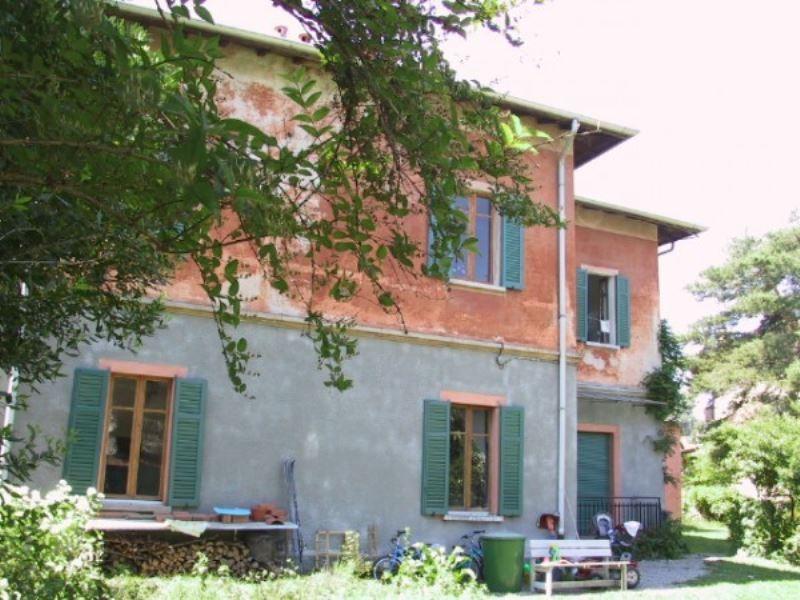 Appartamento in affitto a Arona, 4 locali, prezzo € 700 | CambioCasa.it