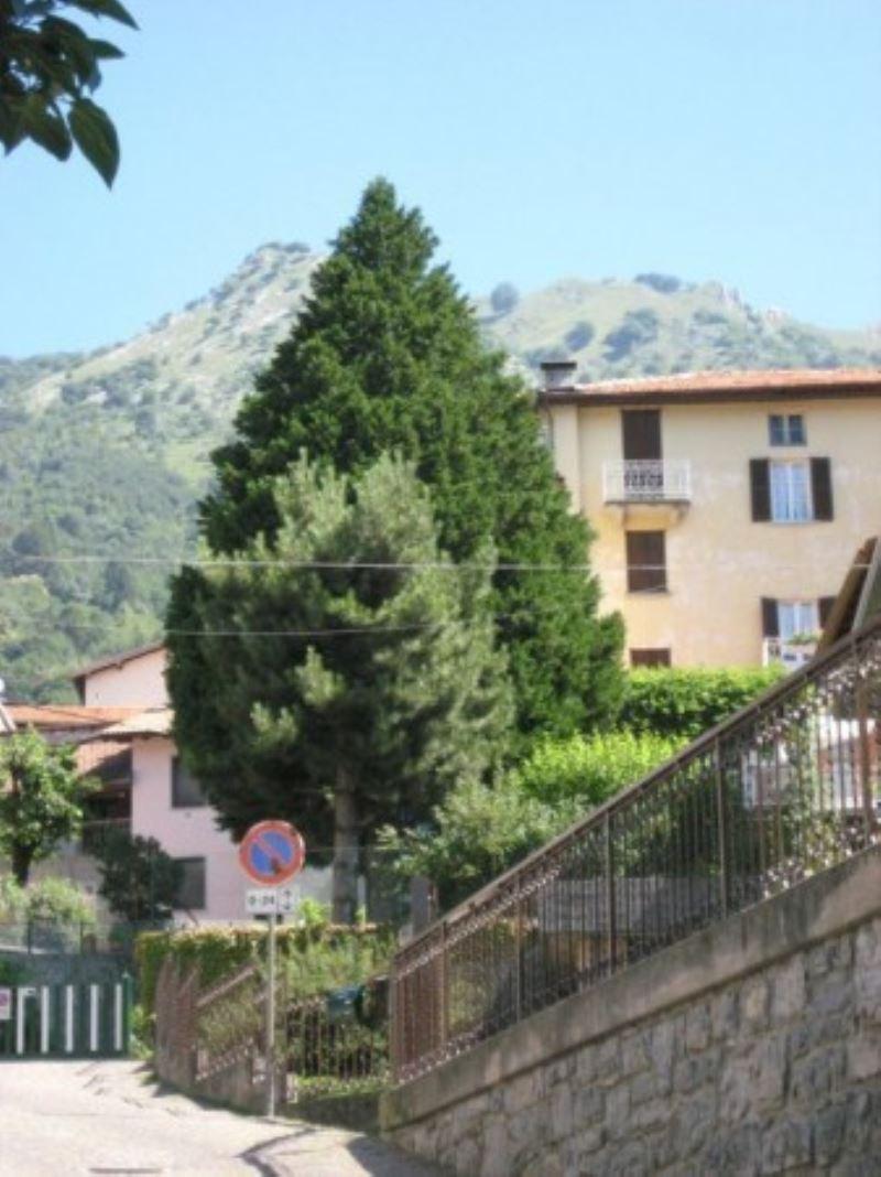 Villa in vendita a Esino Lario, 6 locali, Trattative riservate | Cambio Casa.it