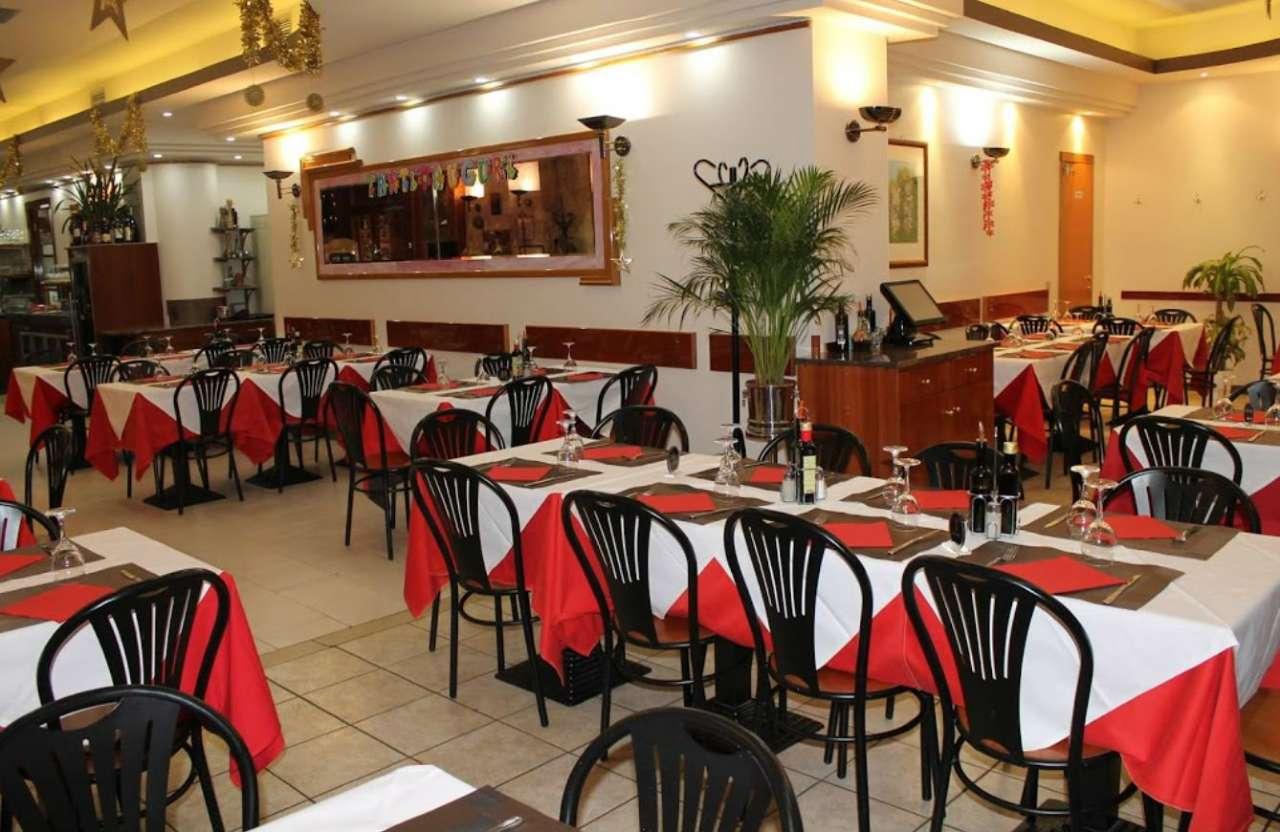 Ristorante / Pizzeria / Trattoria in vendita a Milano, 6 locali, zona Zona: 3 . Bicocca, Greco, Monza, Palmanova, Padova, Trattative riservate | Cambio Casa.it