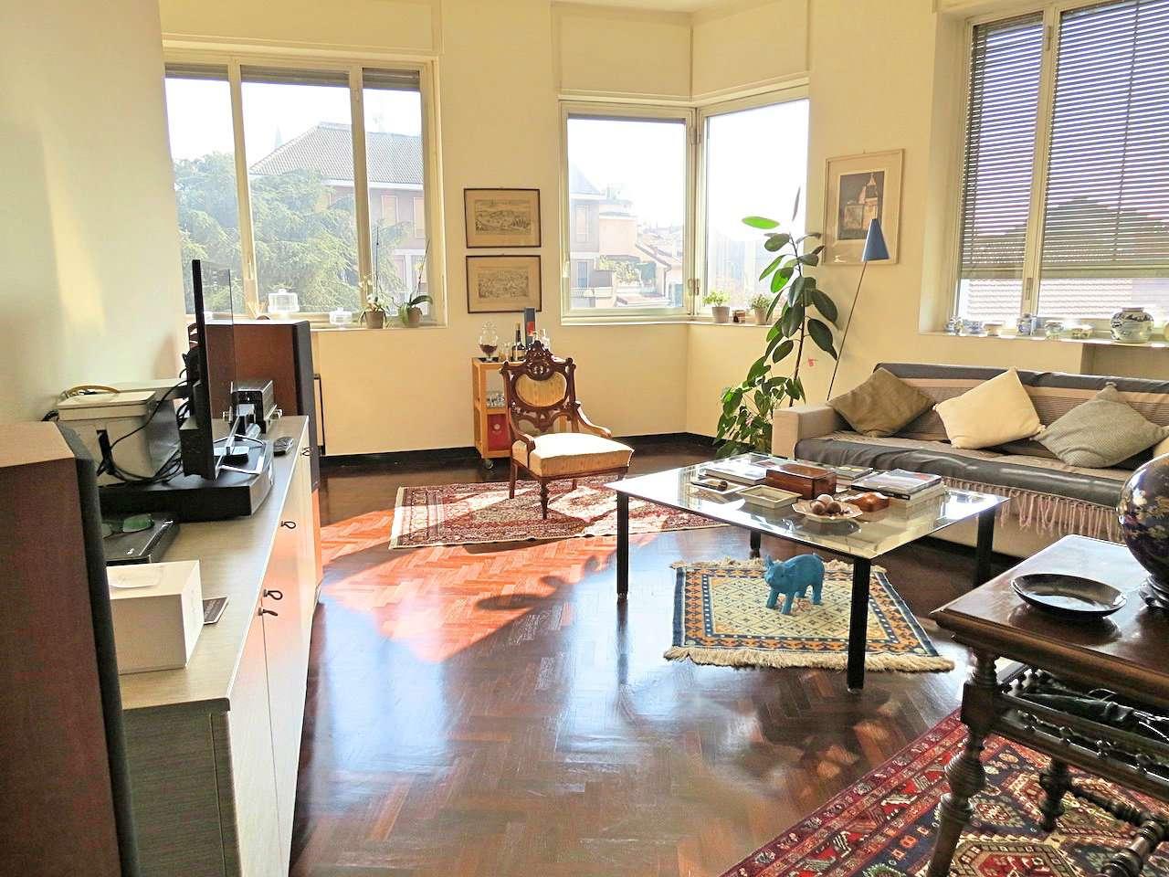 Appartamenti in vendita a milano in zona porta ticinese - Immobiliare benedetti milano ...