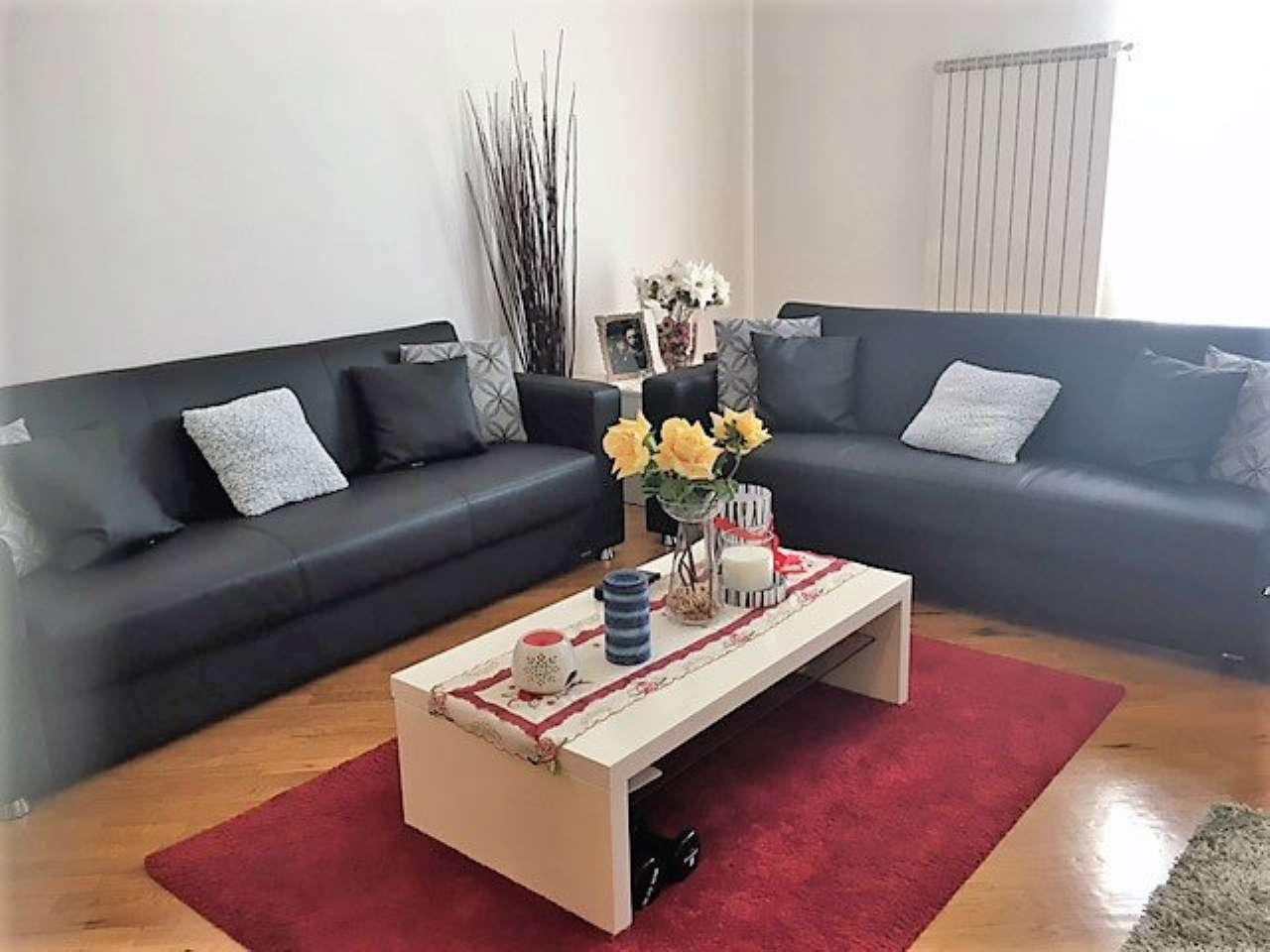 Appartamento in vendita a Milano, 2 locali, zona Zona: 2 . Repubblica, Stazione Centrale, P.ta Nuova, B. Marcello, prezzo € 374.000 | Cambio Casa.it
