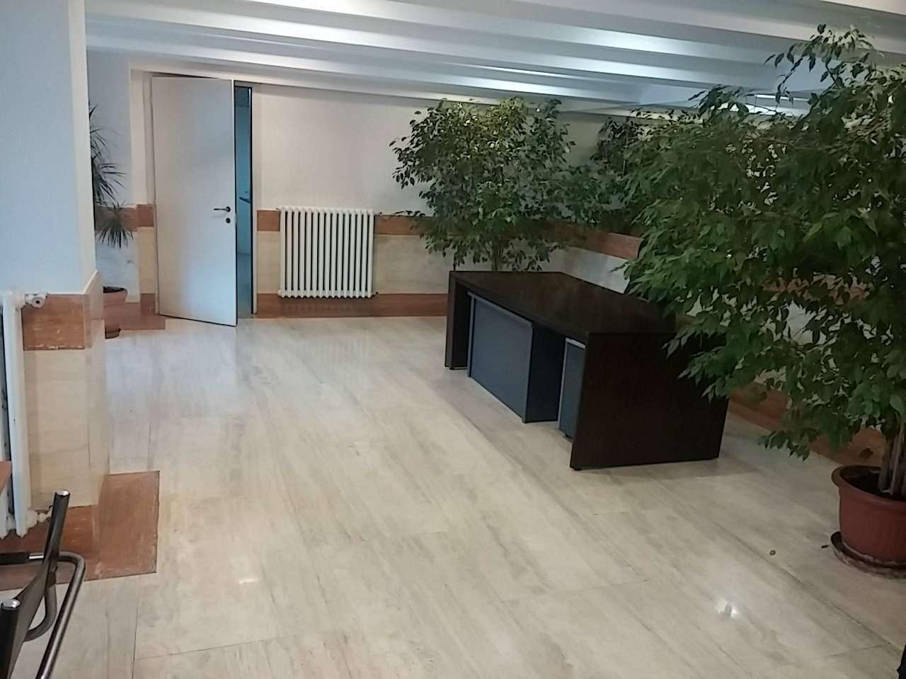Altro in affitto a Milano, 1 locali, zona Zona: 10 . P.ta Genova, Romolo, Solari, Savona, Tortona, prezzo € 5.400 | Cambio Casa.it