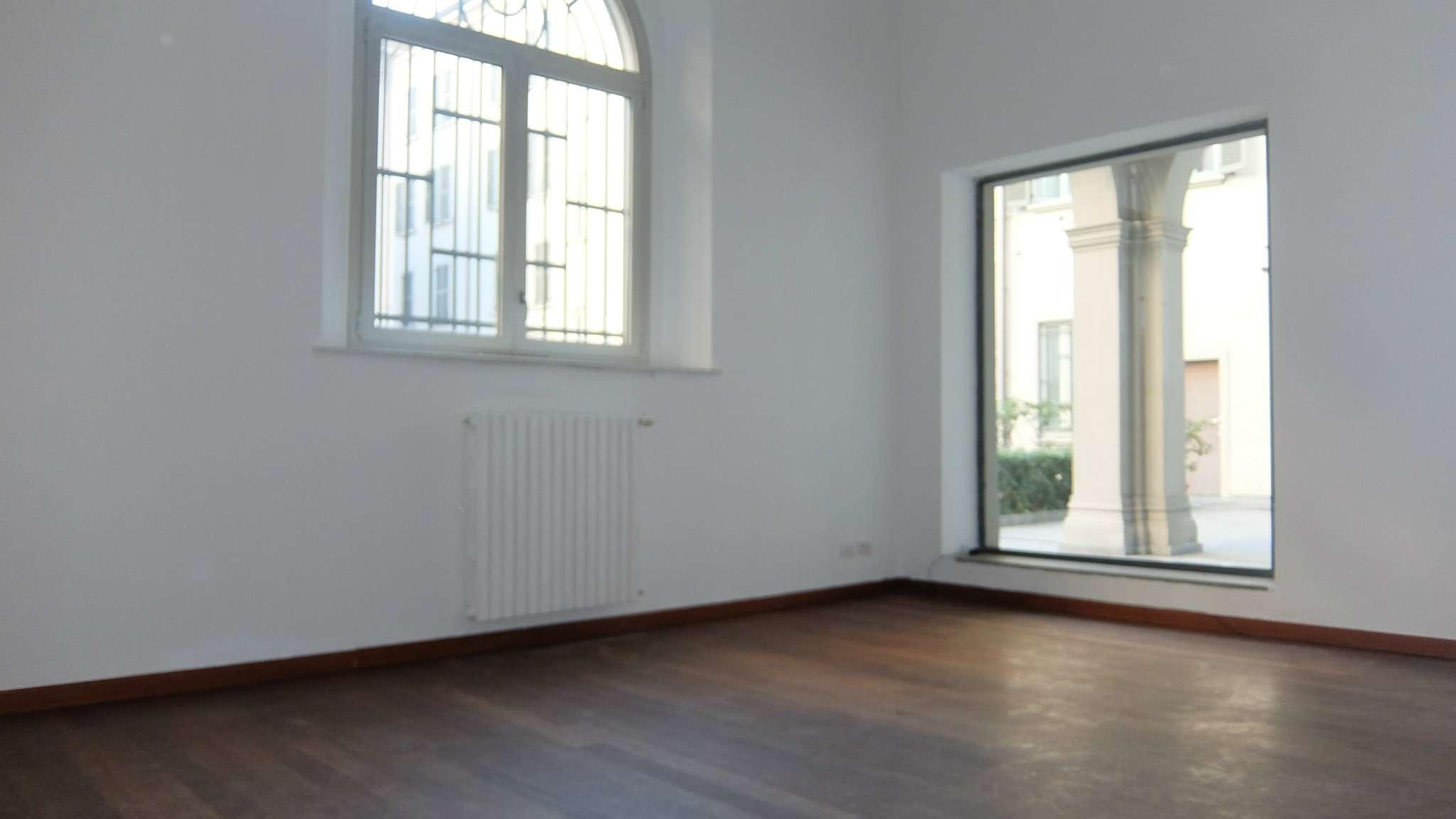 Appartamenti centro in affitto a milano pag 8 for Appartamenti arredati in affitto milano