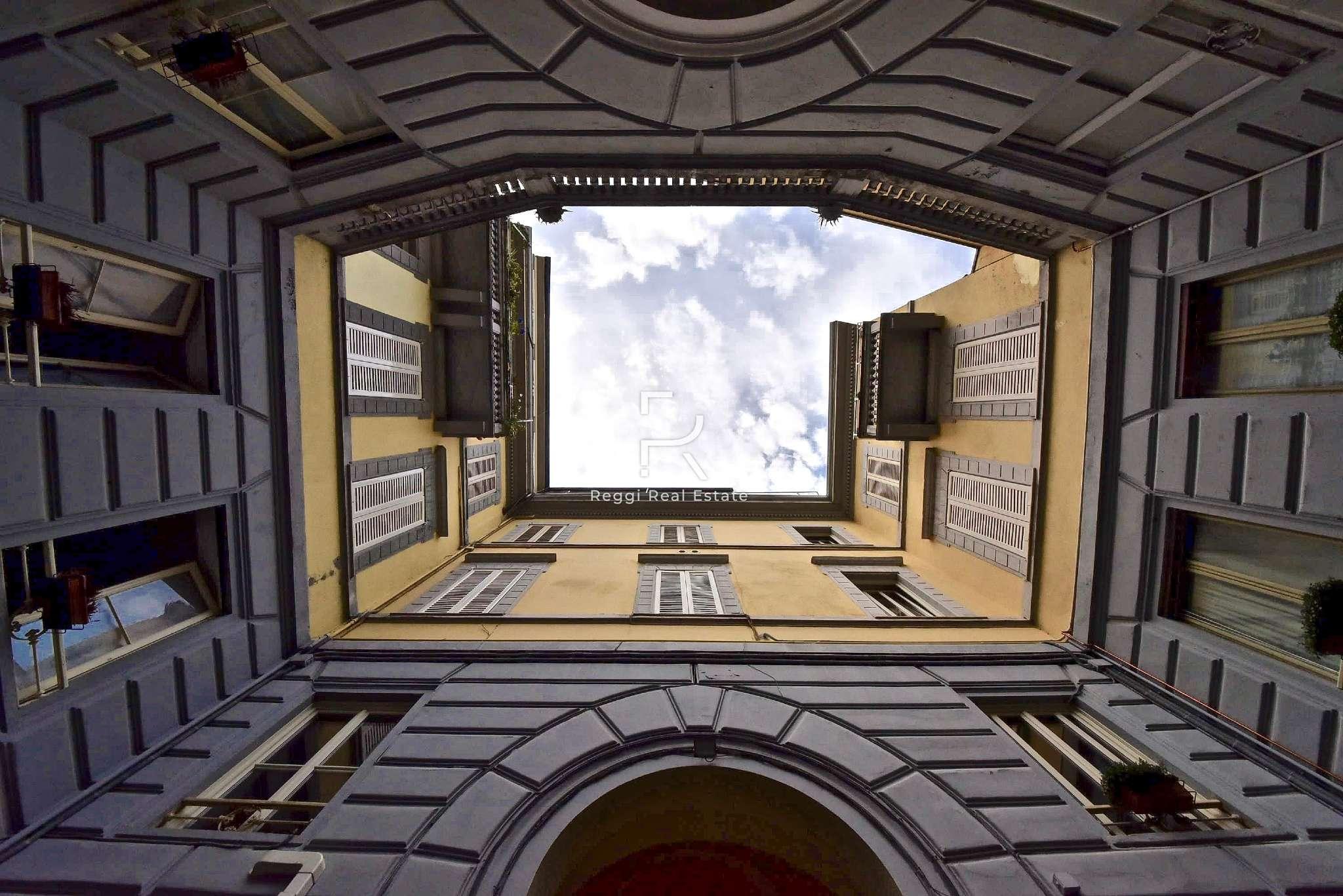 Negozio-locale in Affitto a Milano 02 Brera / Volta / Repubblica: 2 locali, 90 mq