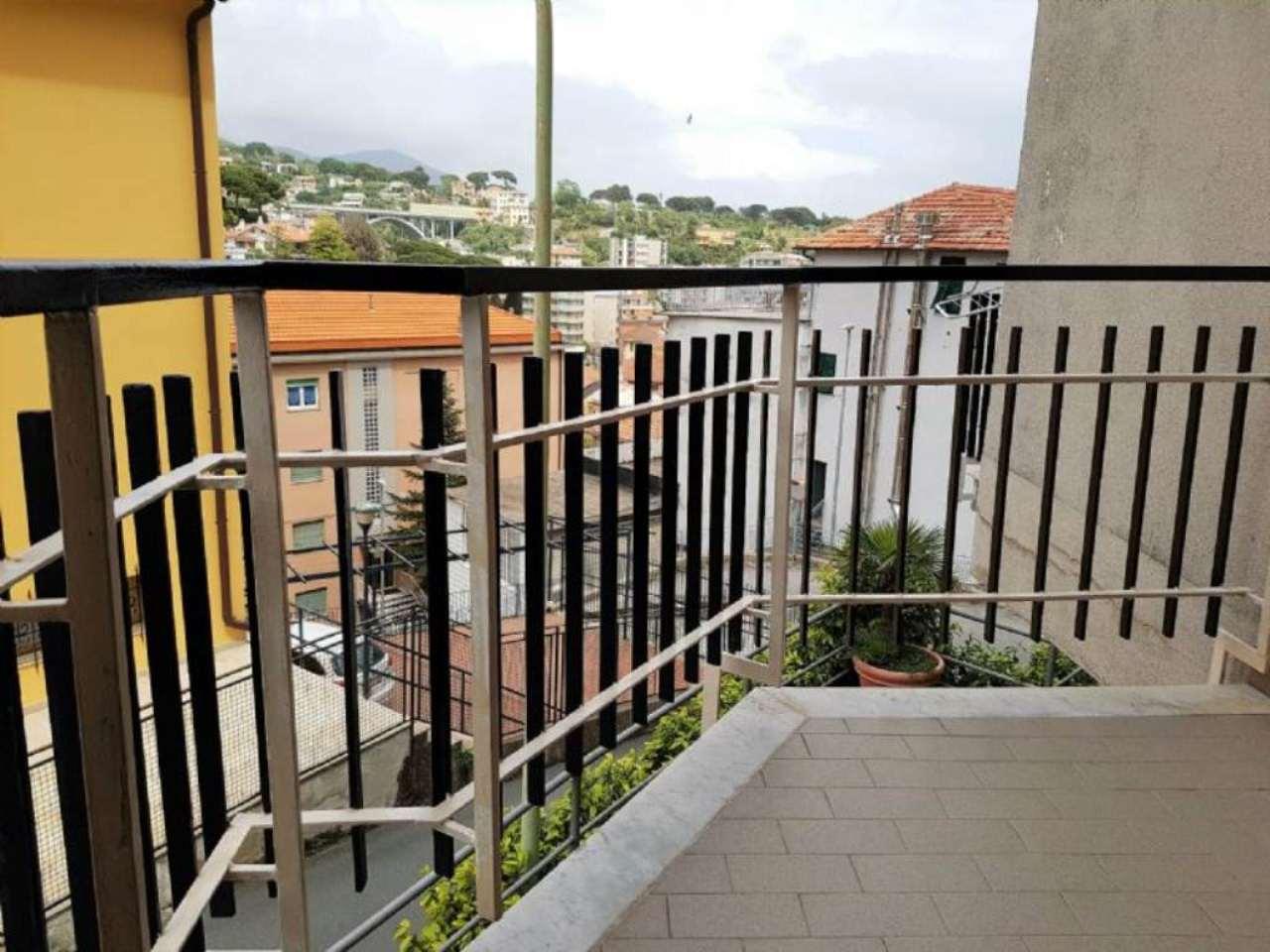Appartamento in Vendita a Celle Ligure: 3 locali, 60 mq - Foto 4