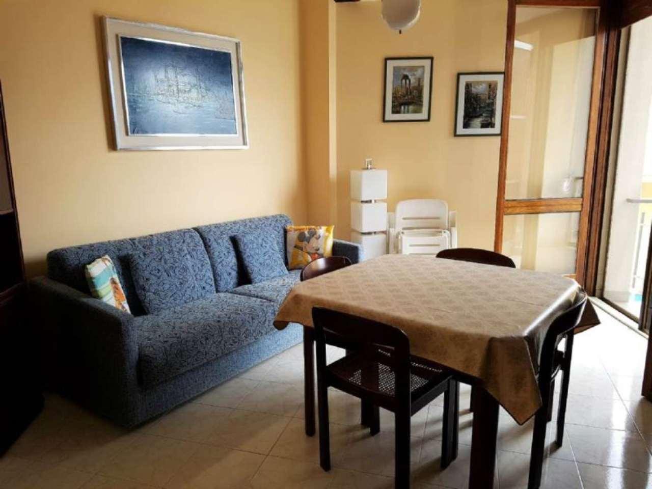 Appartamento in Vendita a Celle Ligure: 3 locali, 60 mq - Foto 2