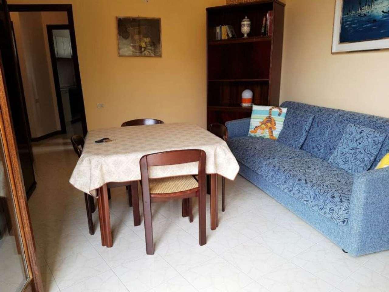 Appartamento in Vendita a Celle Ligure: 3 locali, 60 mq - Foto 3