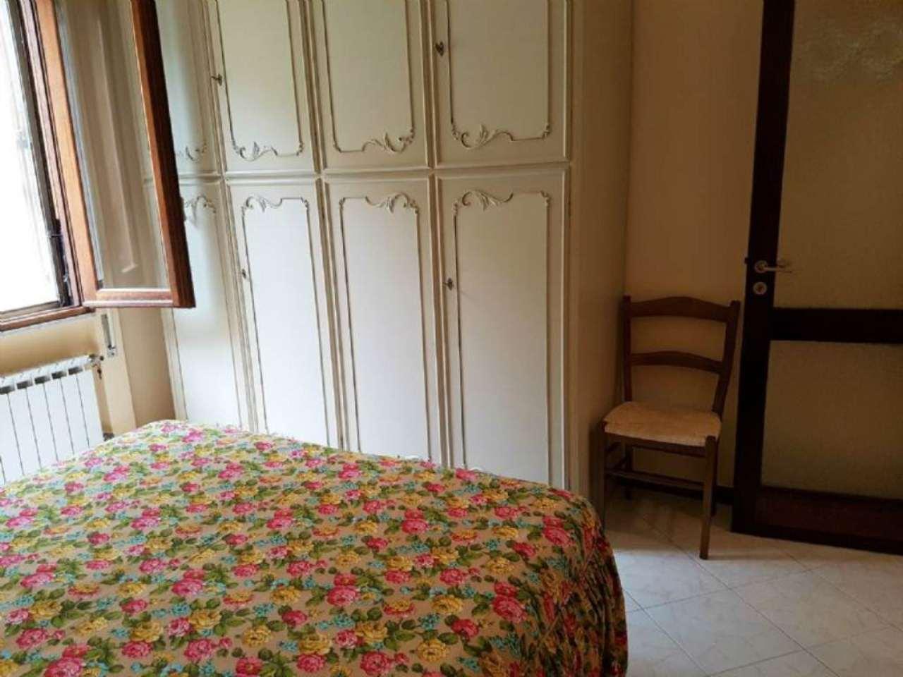 Appartamento in Vendita a Celle Ligure: 3 locali, 60 mq - Foto 7