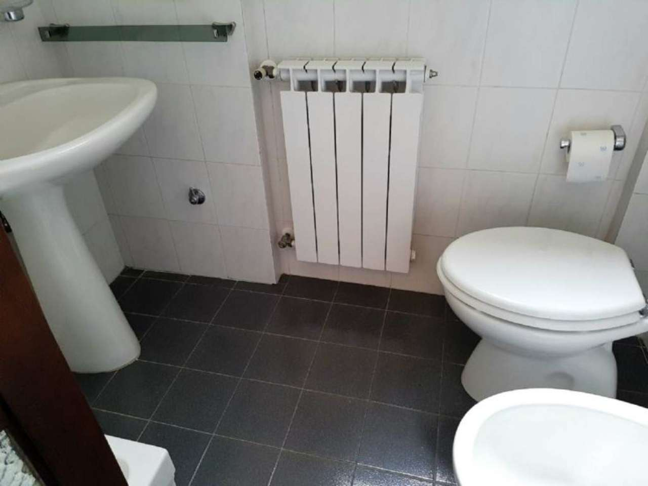 Appartamento in Vendita a Celle Ligure: 3 locali, 60 mq - Foto 8